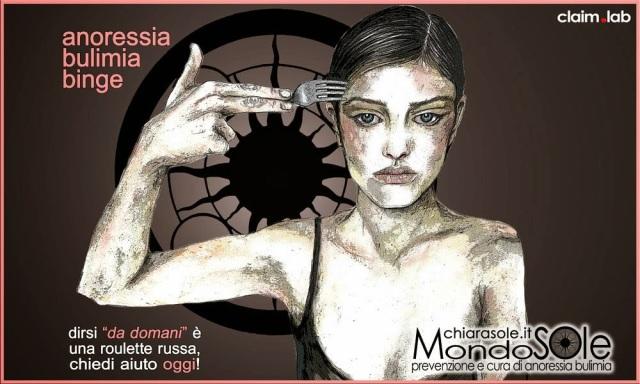 6701b-campagna-anoressia-bulimia-binge
