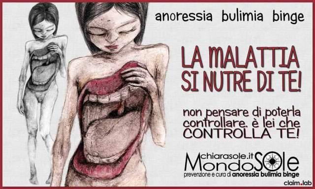 anoressia-bulimia-ideale-anoressico