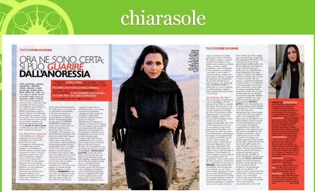 ChiaraSole TuStyle