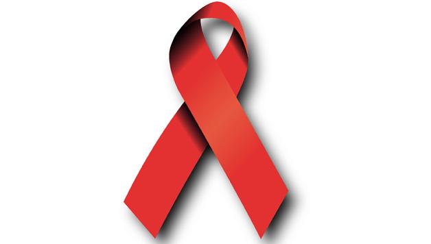 Giornata-Mondiale-AIDS-2012
