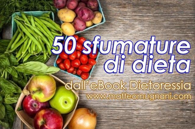 50-afumature-di-dieta-ebook-dietoressia-matteo-mugnani
