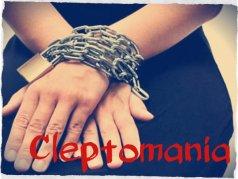 cleptomania-imagen